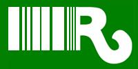 bio bestellung logo