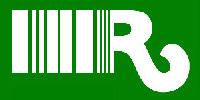 Rolando - Das Bestellsystem für die Naturkostbranche